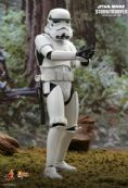 Hot Toys 1:6  Star Wars Return of the Jedi Stormtrooper